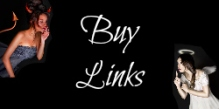 BuyLinks