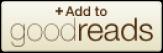 3f7dc-goodreads