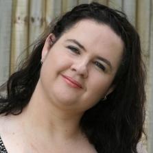 Michelle Irwin Bio