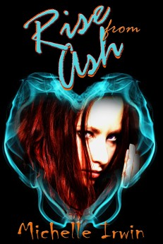 Rise from Ash ebook cover copy