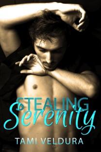 Stealing Serenity 2ed 1400x2100 RGB