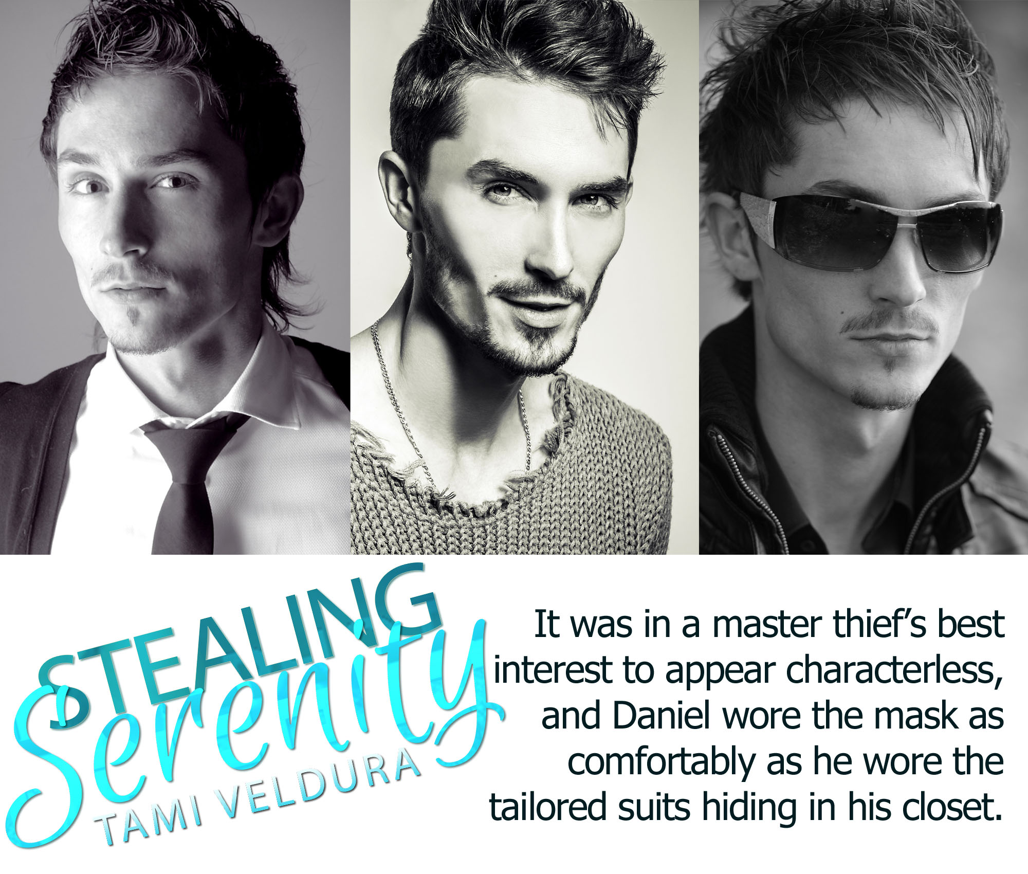 Stealing Serenity Tease 2