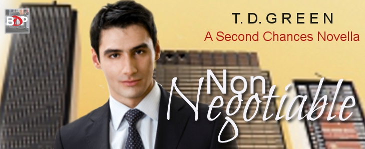 Non Neg author Facebook cover