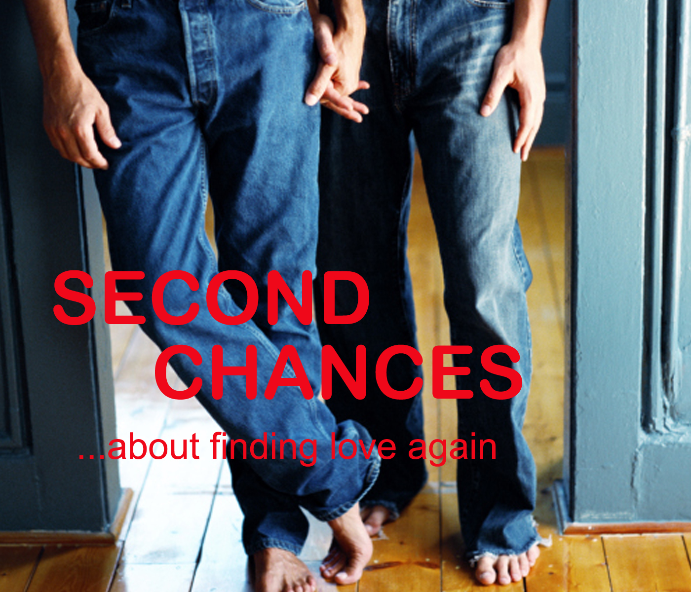 Second Chances 1