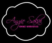 AngieAuthorLogo